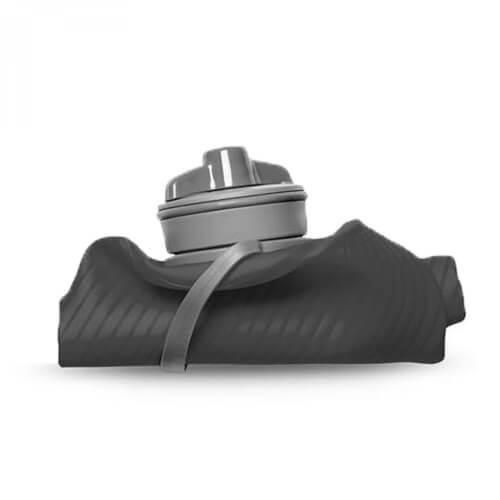 Hydrapak Flux 1,5L mammoth grey