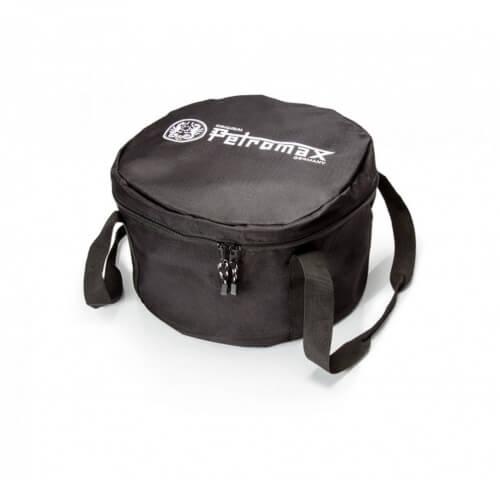 Petromax Transporttasche für Feuertopf für ft4.5