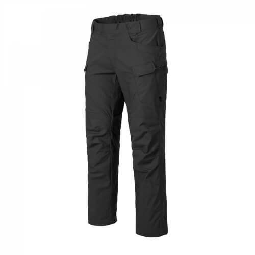 Helikon-Tex Urban Tactical Pants Hose - ash grey