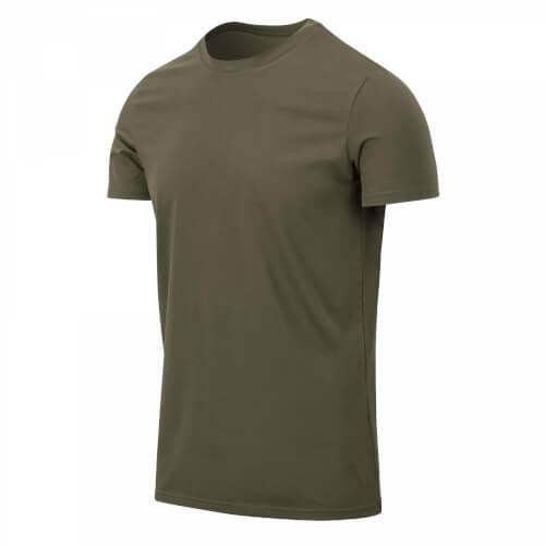 Helikon-Tex T-Shirt Slim olive green
