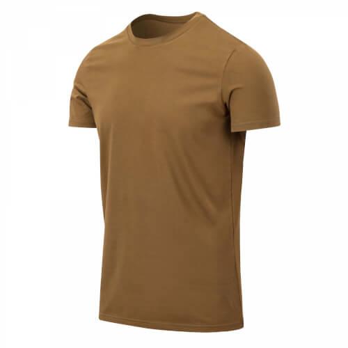 Helikon-Tex T-Shirt Slim coyote