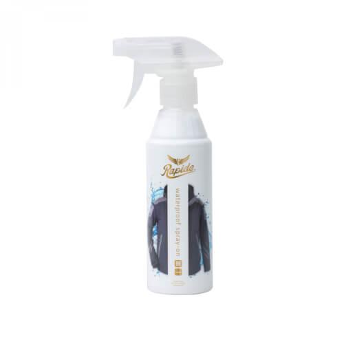 Rapide Imprägnierung 'Tex Waterproof' Spray-On - 300 ml
