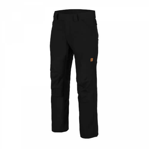 Helikon-Tex WOODSMAN Pants black