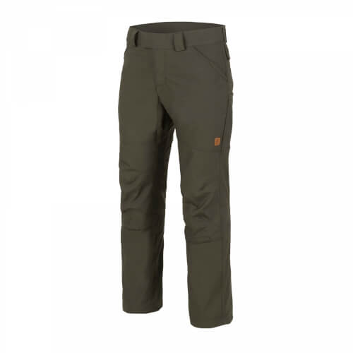 Helikon-Tex WOODSMAN Pants taiga green
