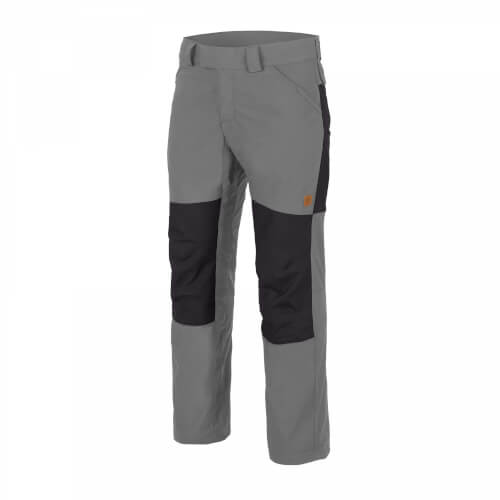 Helikon-Tex WOODSMAN Pants cloud grey / ash grey