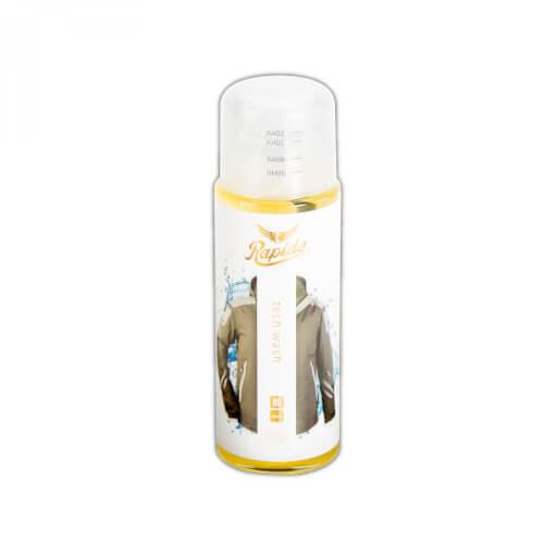 Rapide Tech Wash - 300 ml