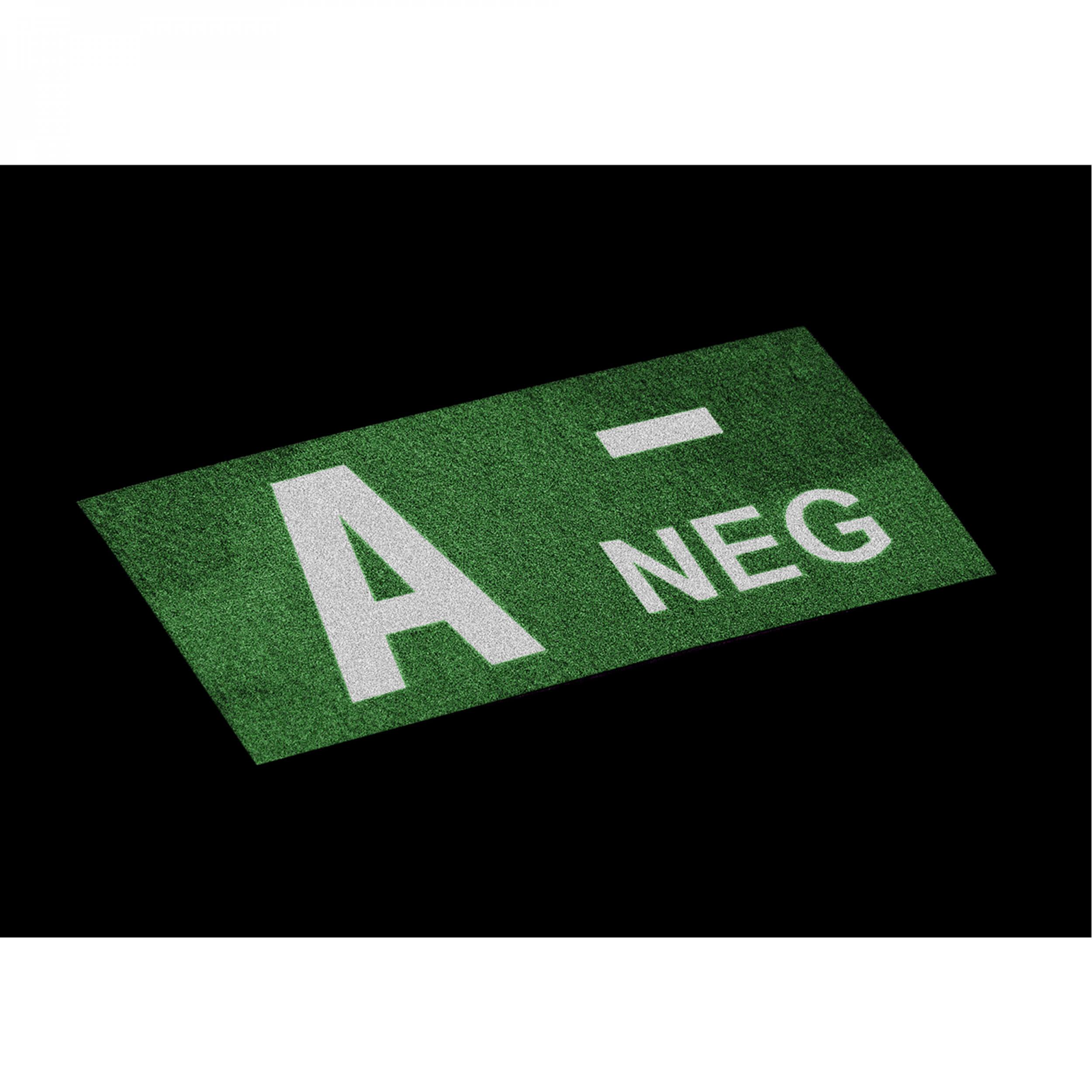 Ab Negativ