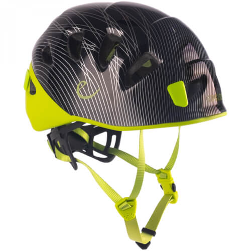 Edelrid Shield II night