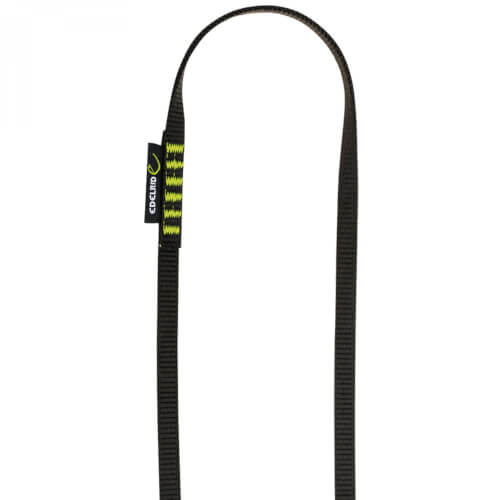 Edelrid Tech Web Sling 12mm night