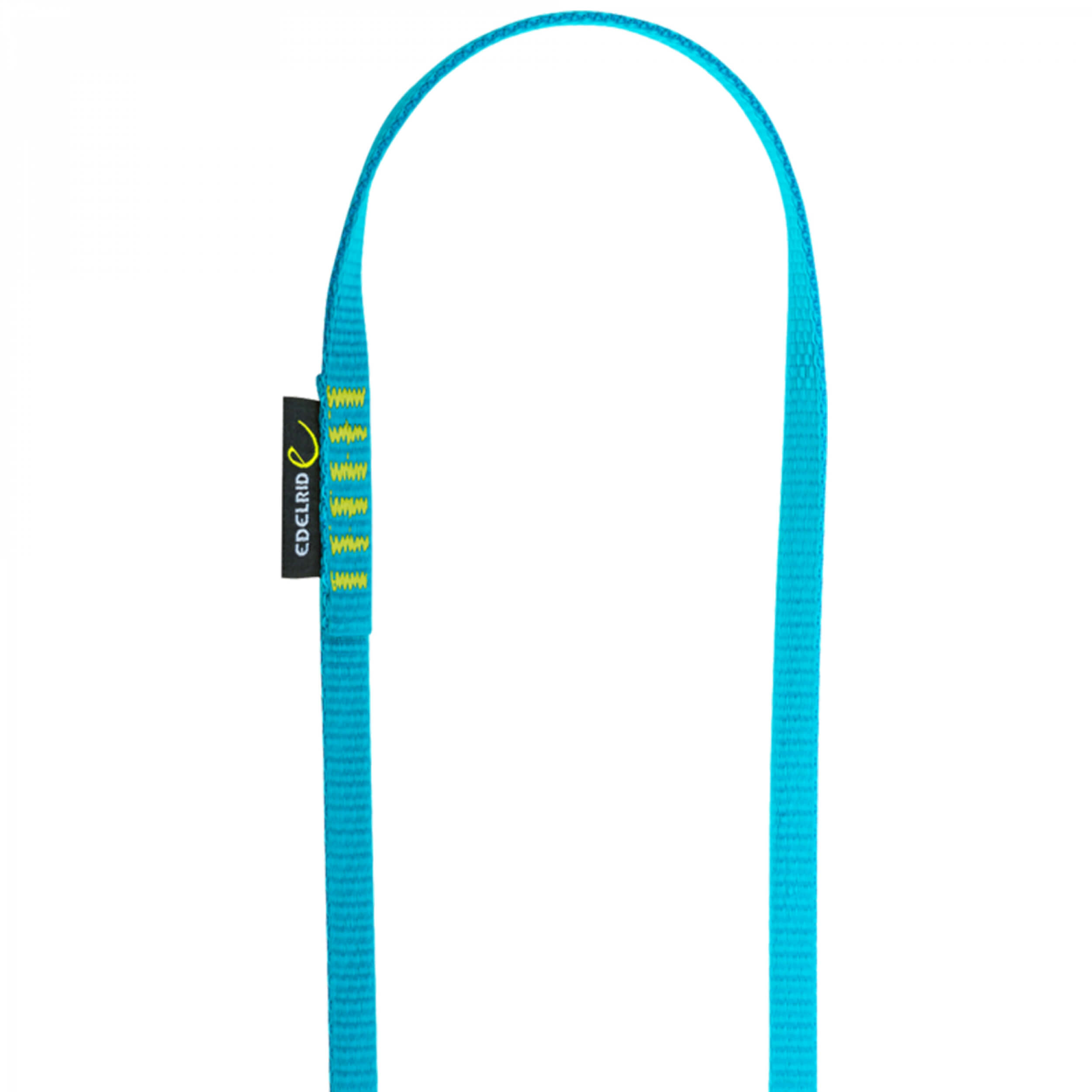 Edelrid Tech Web Sling 12mm icemint
