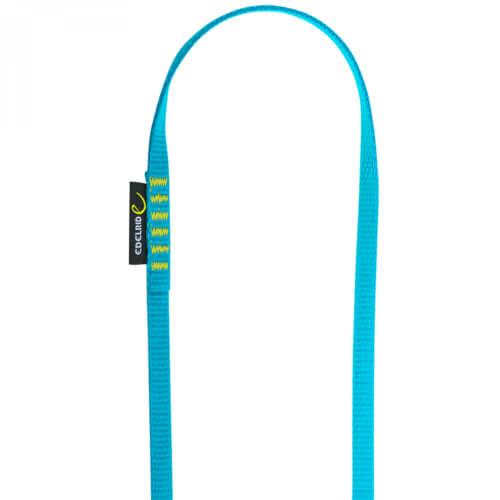Edelrid Tech Web Sling 12mm icemint