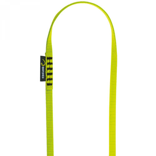 Edelrid Tech Web Sling 12mm oasis