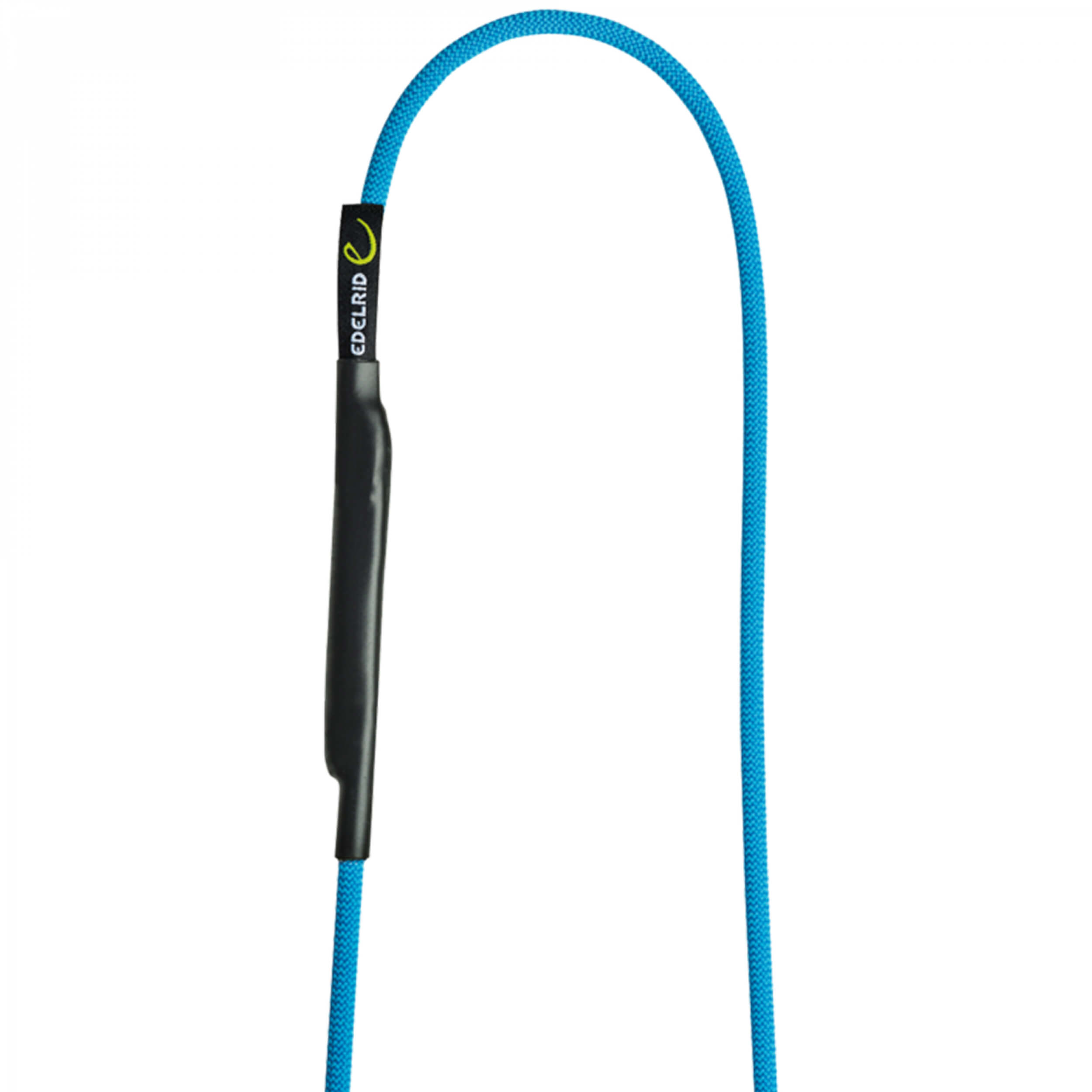 Edelrid Aramid Cord Sling 6mm icemint