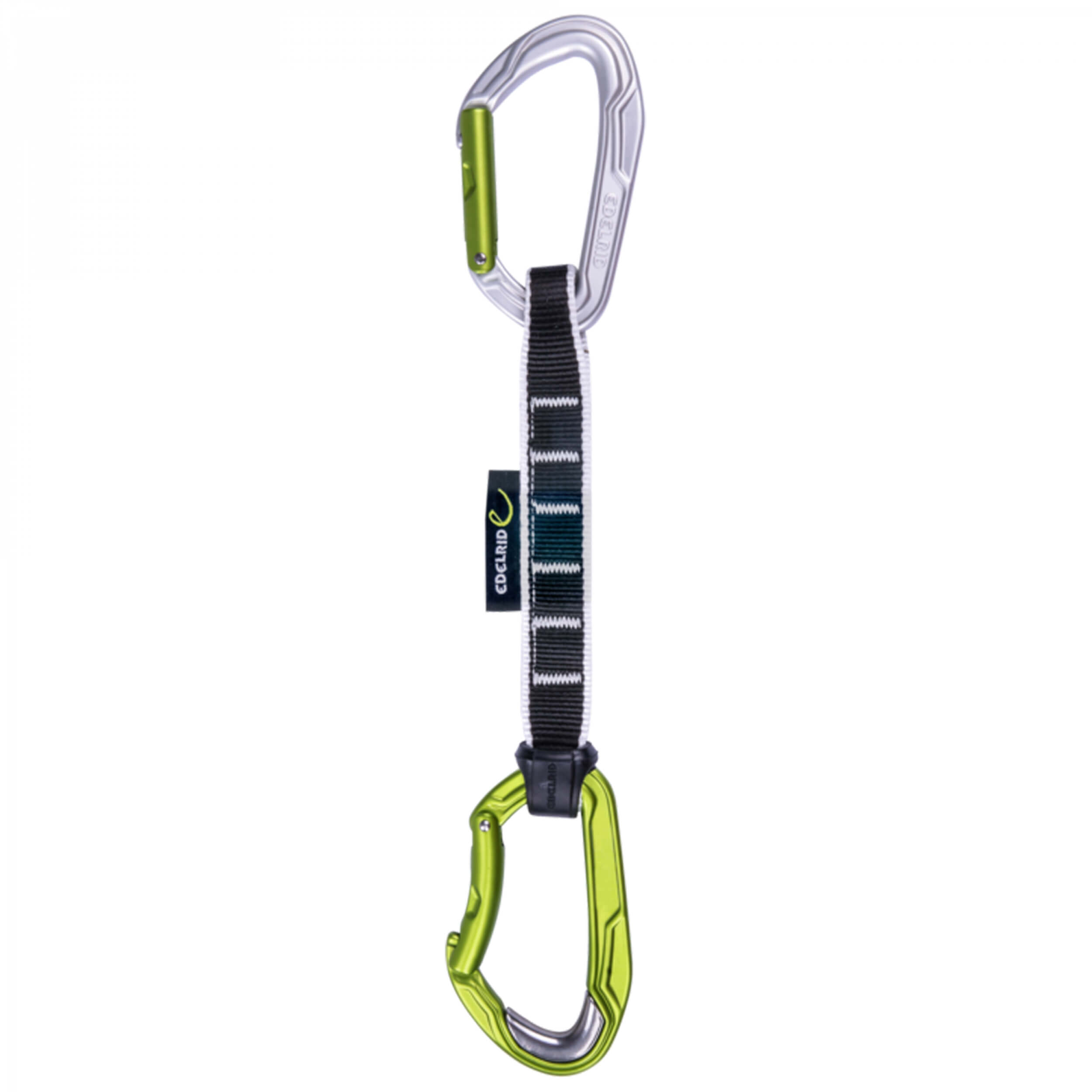 Edelrid Bulletproof Set 18 cm night
