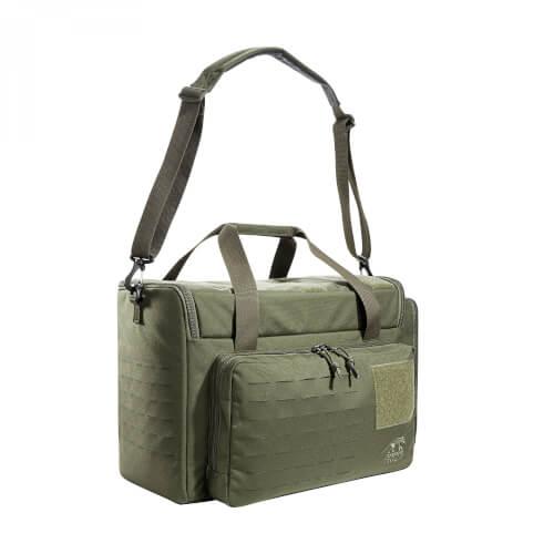 Tasmanian Tiger Modular Range Bag oliv