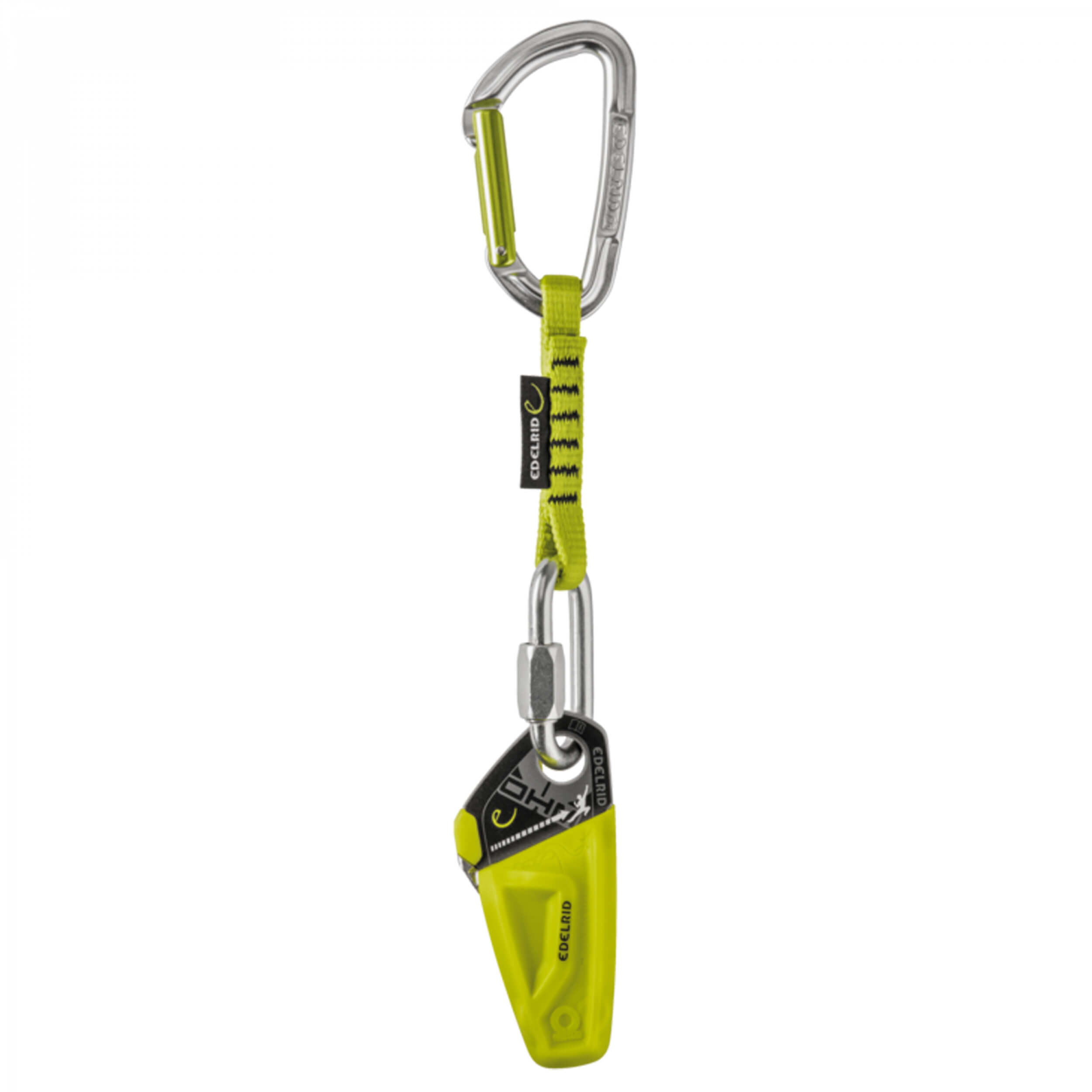 Edelrid Ohm oasis
