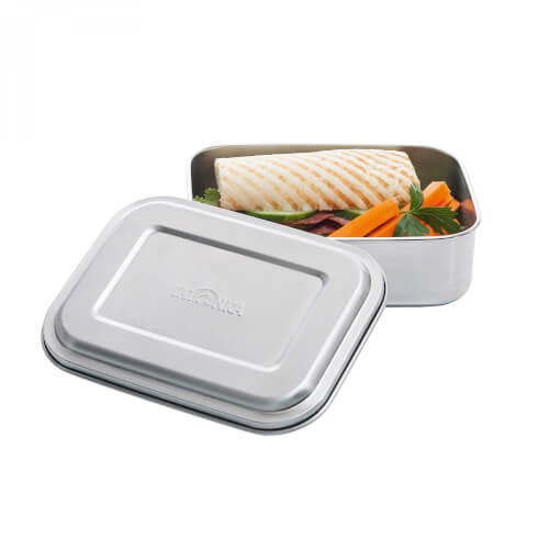 Tatonka Lunch Box I