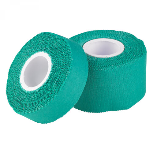 AustriAlpin Finger Support Tape grün