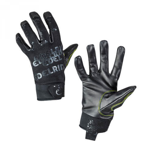 Edelrid Skinny Gloves night