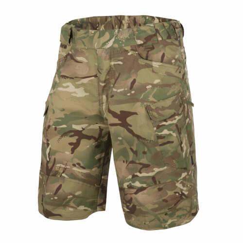 Helikon-Tex UTS (Urban Tactical Shorts) Flex 11'' - PolyCotton Twill MP Camo