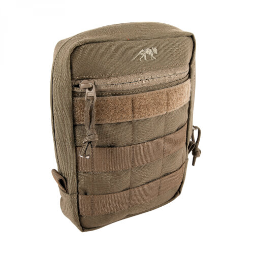 Tasmanian Tiger Tac Pouch 5 coyote-brown