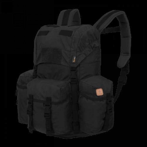 Helikon-Tex Bergen Backpack black