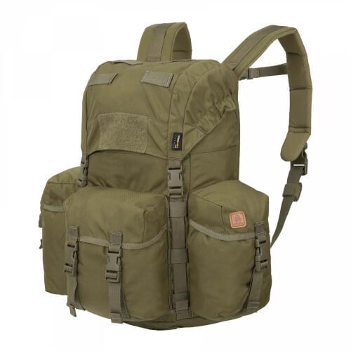 Helikon-Tex Bergen Backpack olive green