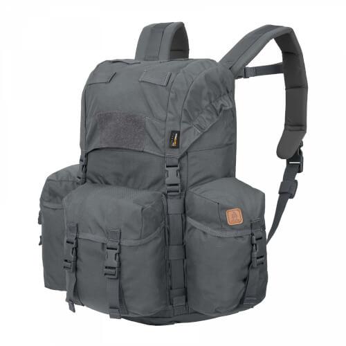 Helikon-Tex Bergen Backpack shadow grey