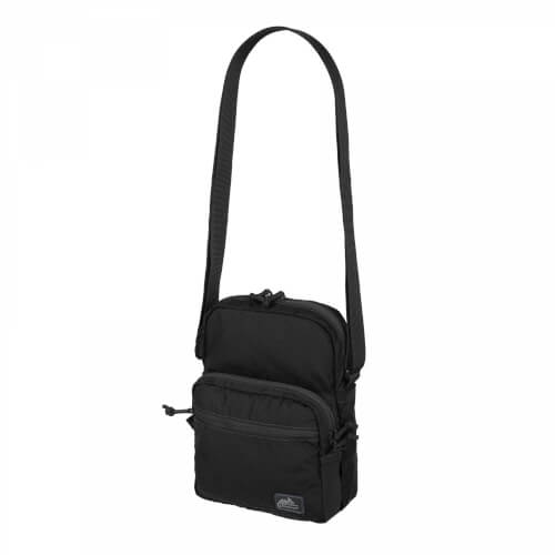 Helikon-Tex EDC Compact Shoulder Bag black