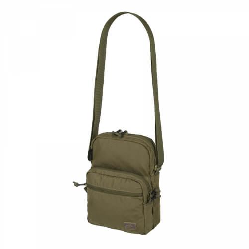 Helikon-Tex EDC Compact Shoulder Bag olive green