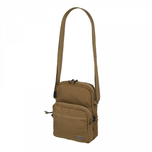 Helikon-Tex EDC Compact Shoulder Bag coyote