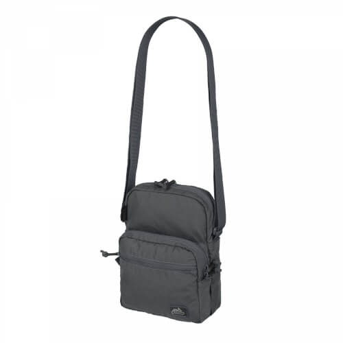 Helikon-Tex EDC Compact Shoulder Bag shadow grey