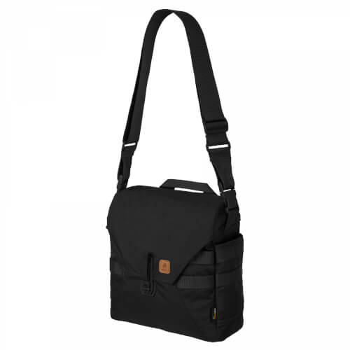 Helikon-Tex Bushcraft Haversack Bag - Cordura black