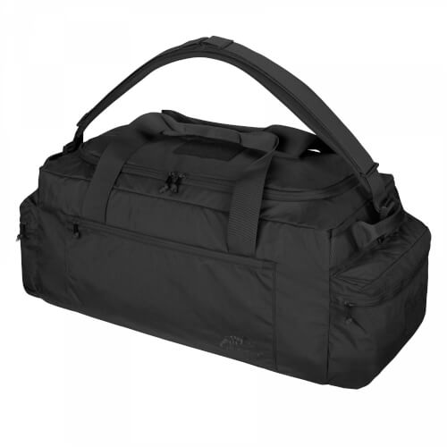 Helikon-Tex ENLARGED URBAN TRAINING BAG black