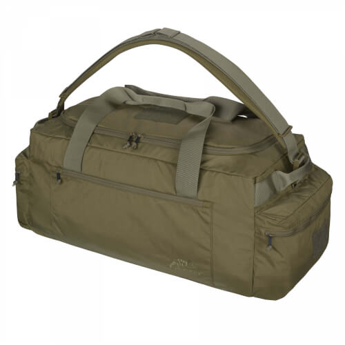 Helikon-Tex ENLARGED URBAN TRAINING BAG olive green