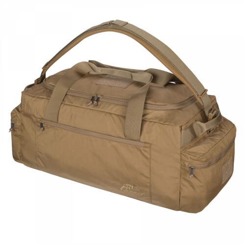 Helikon-Tex ENLARGED URBAN TRAINING BAG coyote