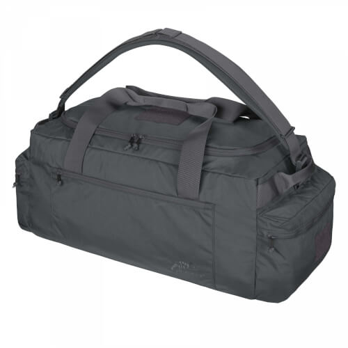 Helikon-Tex ENLARGED URBAN TRAINING BAG shadow grey