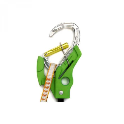 BETA Climbing Designs Beta Stick EVO Sport
