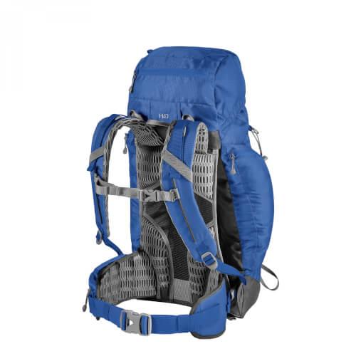 Ferrino Rucksack 'Durance' - 30L blau