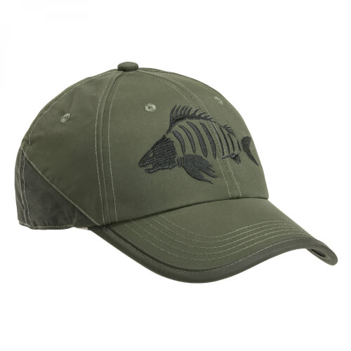 Pinewood Wildmark 2.0 Cap