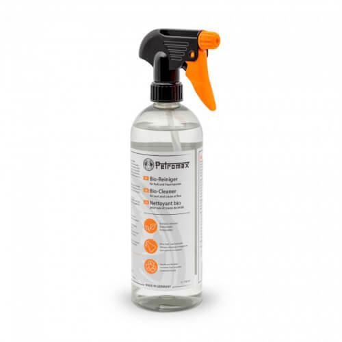 Petromax Bio-Reiniger für Ruß und Feuerspuren