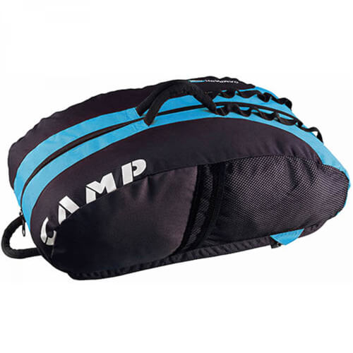 CAMP Rox Sky Blue / Black - 40 L