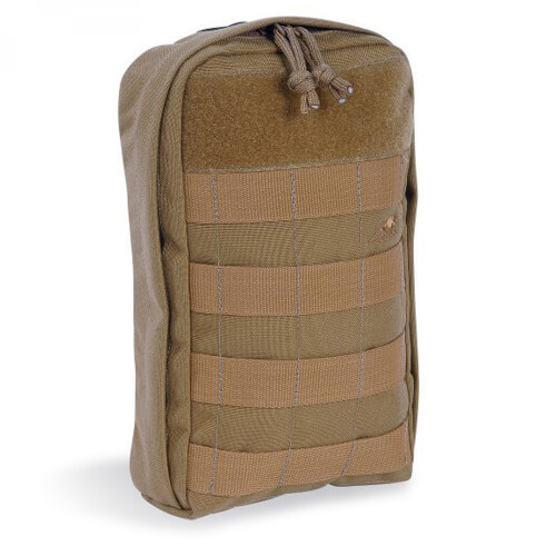 Tasmanian Tiger Tac Pouch 7 coyote-brown