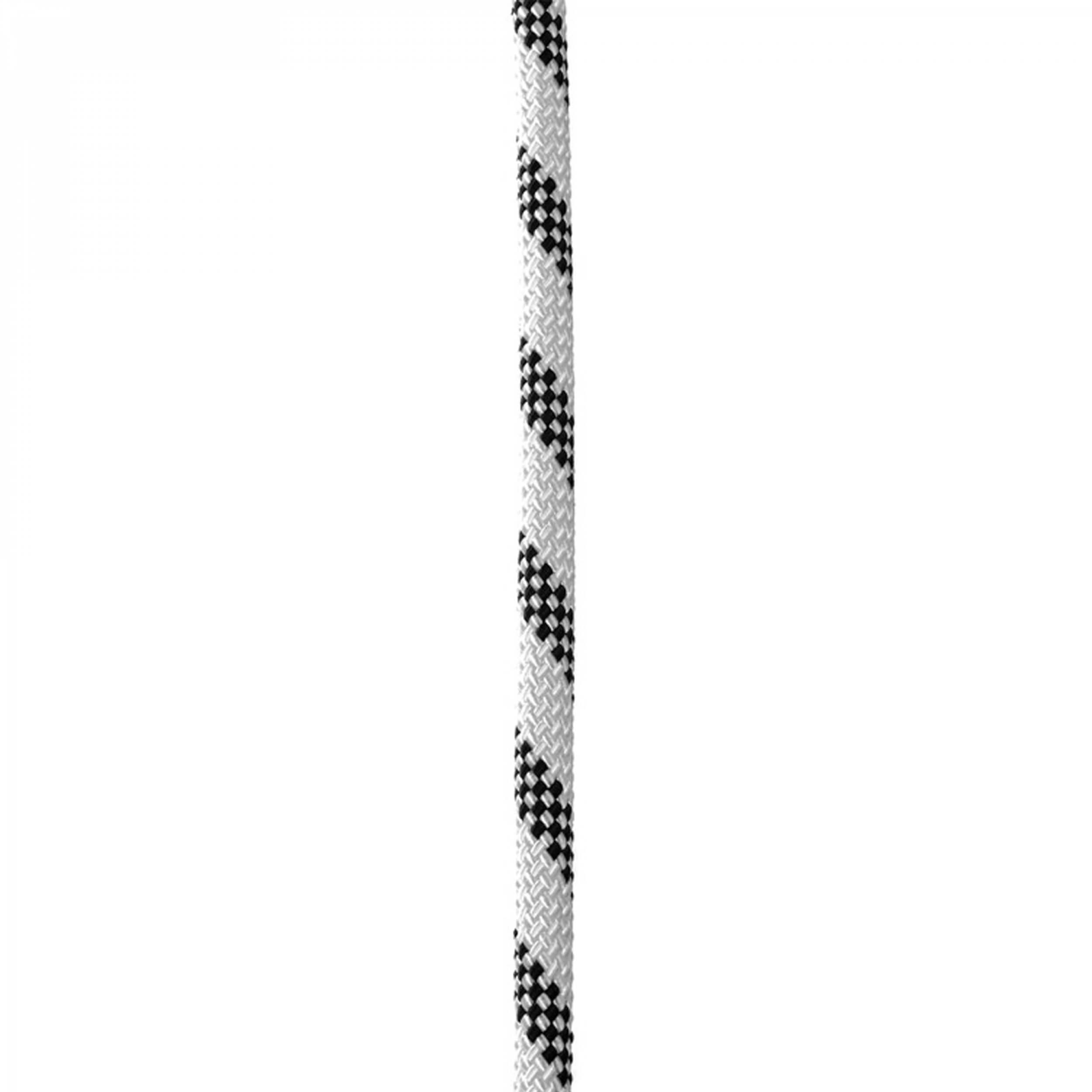 Edelrid Performance Static 12mm