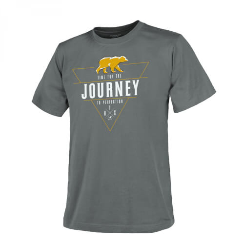 Helikon-Tex T-Shirt (Journey to Perfection)