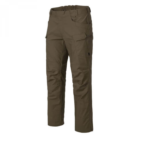 Helikon-Tex Urban Tactical Pants Hose - RAL 7013