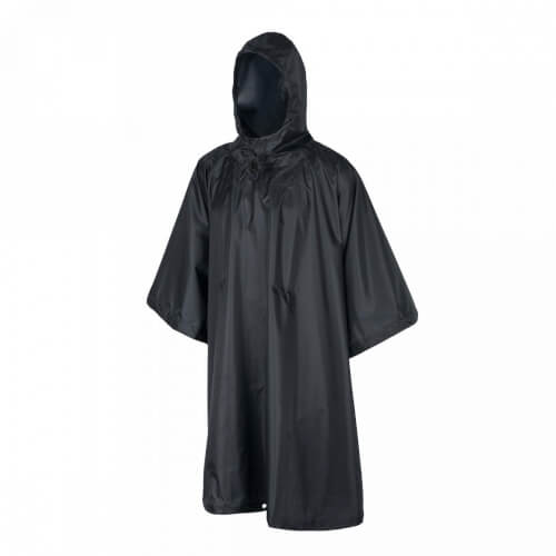 Helikon-Tex Regen Poncho U.S. Model navy blue