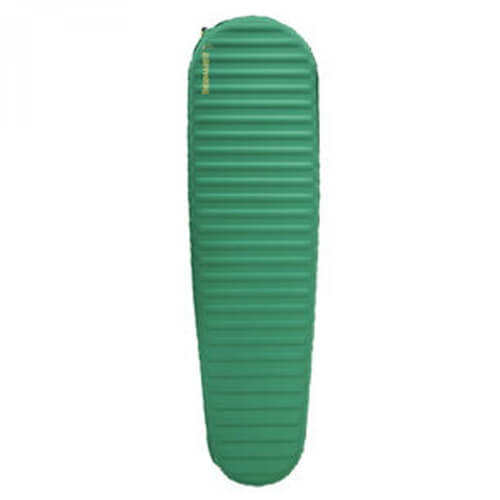 Therm-a-Rest Trail Pro Isomatte Pine