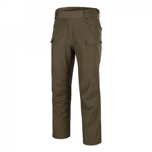 Helikon-Tex UTP (Urban Tactical Pants) Flex Hose RAL 7013