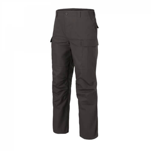 Helikon-Tex BDU Mk2 Pants shadow grey